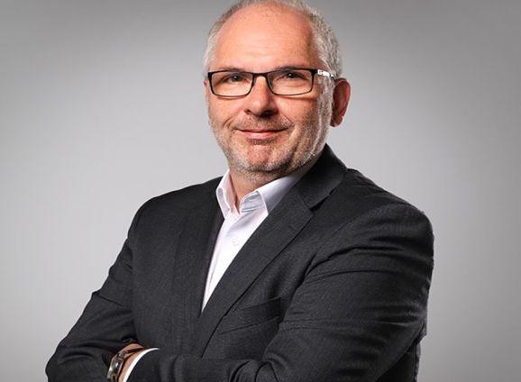 Dr.-Ing. Hartmut Pflaum